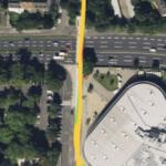 Watch 3 Test: GPS Bridge