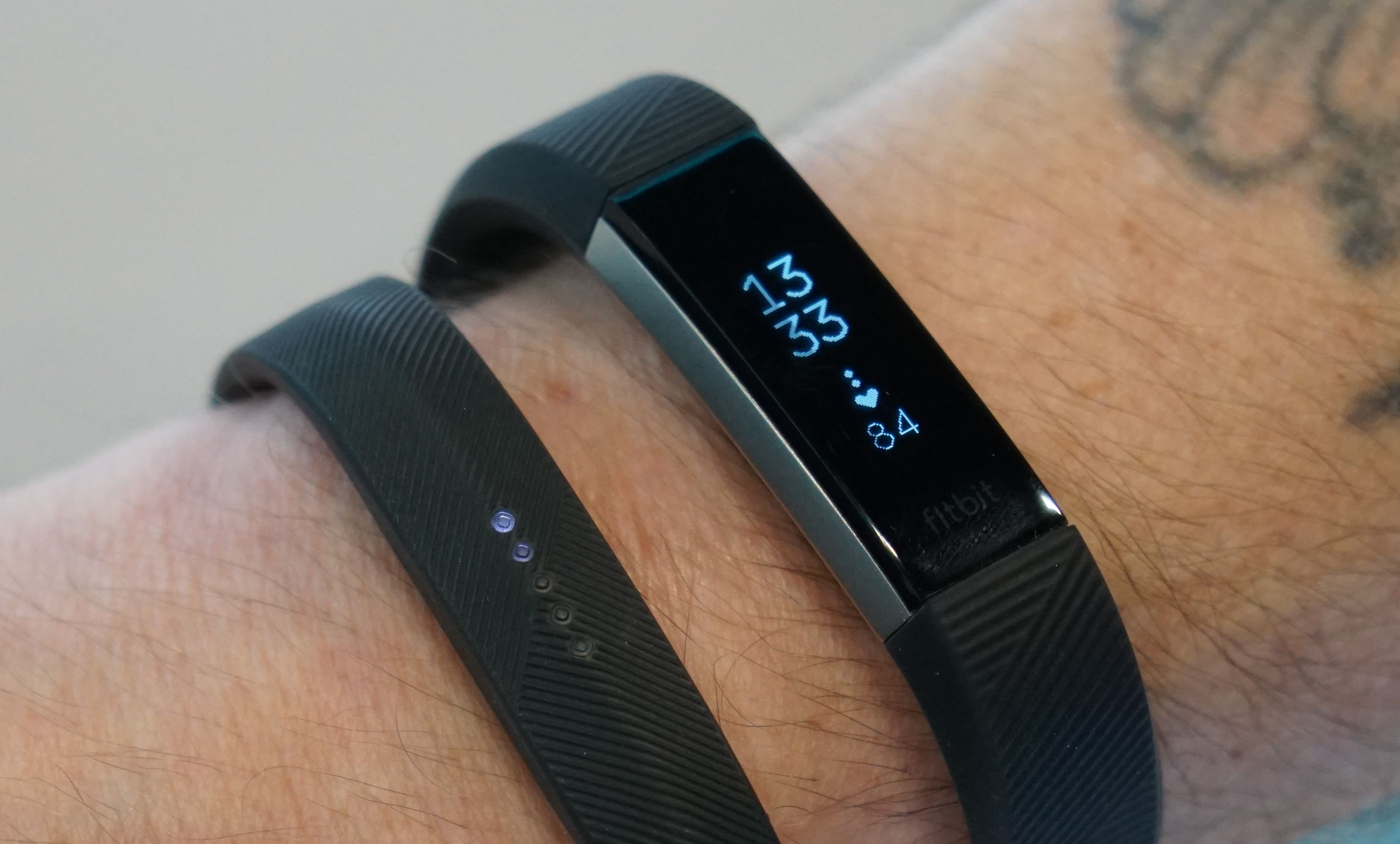 fitbit tracker comparison review  fitbit  buy fitness gadgets