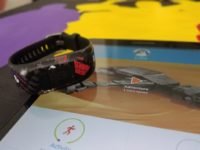 Garmin Vivofit Jr. 2 Review