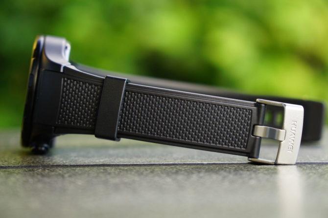 Huawei Watch 2 Band