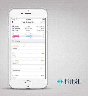 Fitbit Versa – Female Health Tracking Fitbit Versa – Female Health Tracking Fitbit Versa – Female Health Tracking Fitbit Versa – Female Health Tracking