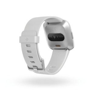 Fitbit Versa Lite (Source: Fitbit)
