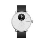 Withings ScanWatch ECG